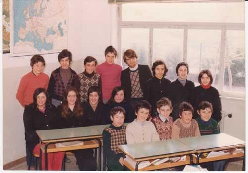 Piazza1974-3cP