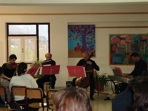 concerto019